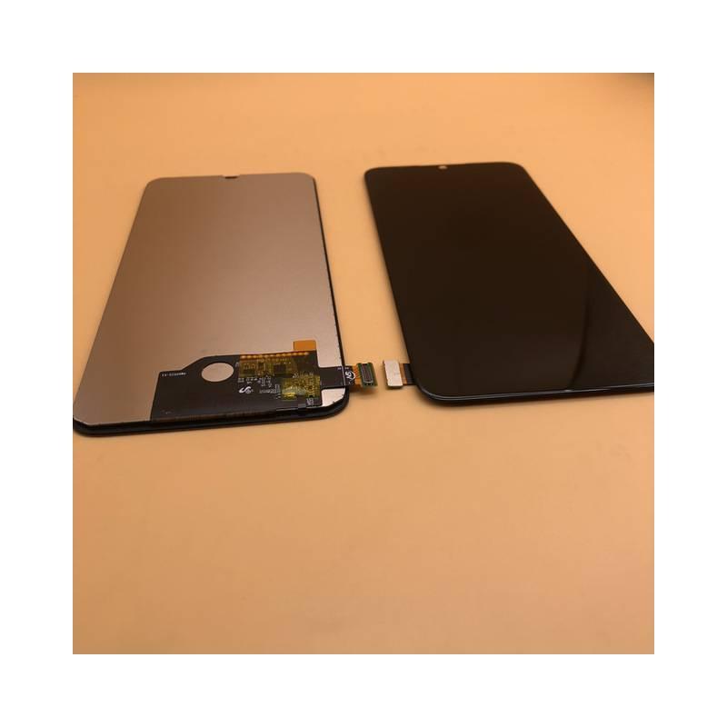 Pantalla LCD + pantalla táctil de reemplazo para movil chino Xiaomi Mi A3
