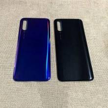 Tapa trasera original de batería para movil chino Xiaomi Mi A3