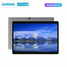 Tablet china Alldocube iPlay10 Pro pantalla 10.1 pulgadas con WiFi Android 9.0 MT8163 IPS