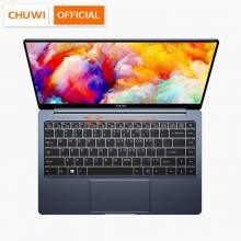 Tablet china CHUWI LapBook Pro pantalla 14,1 pulgadas Intel N4100 Quad Core 8GB RAM 256GB SSD Windows 10