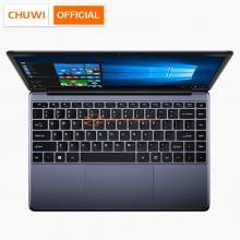 Tablet China CHUWI HeroBook pantalla 14,1 pulgadas 1920*1080 Windows 10 Intel E8000 Quad Core 4GB RAM 64GB ROM