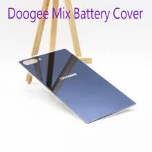 Tapa trasera original de batería para el movil chino DOOGEE MIX