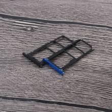 Bandeja de repuesto de SIM para la ranura del movil chino Umidigi F2