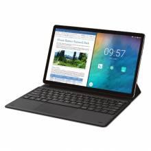 "Tablet china Teclast M16 Helio X27 con procesador Deca Core 4GB RAM 128GB ROM pantalla 11.6"" Android 8.0 con teclado"