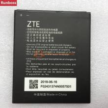 Bateria original de 2200 mAh para movil chino ZTE Blade A320