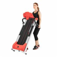 Prescios Cinta de Andar y Correr New Red. Plegable.1000W