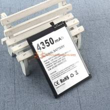 Bateria original de 4350mAh para movil chino Doogee N20