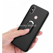 Funda de proteccion en silicona para movil chino DOOGEE N20