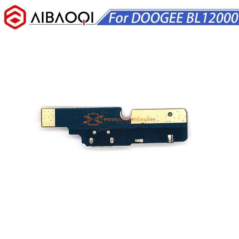 Repuesto placa USB cargador de enchufe para movil chino
