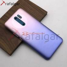 Tapa trasera original de batería para movil chino Xiaomi Redmi 9