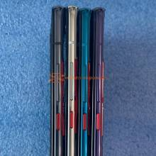 Marco forntal carcasa original para movil chino Xiaomi Poco F2 Pro y Xiaomi Redmi K30 Pro