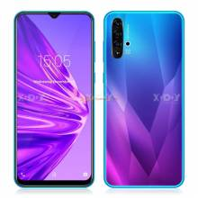 Movil chino XGODY A50 3G pantalla 6.5 con Android 9.0 1GB de RAM 8GB ROM 5MP Dual SIM
