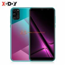 Movil chino Xgody S20 mini 3G con Android 9.0 Pantalla 5.5 pulgadas