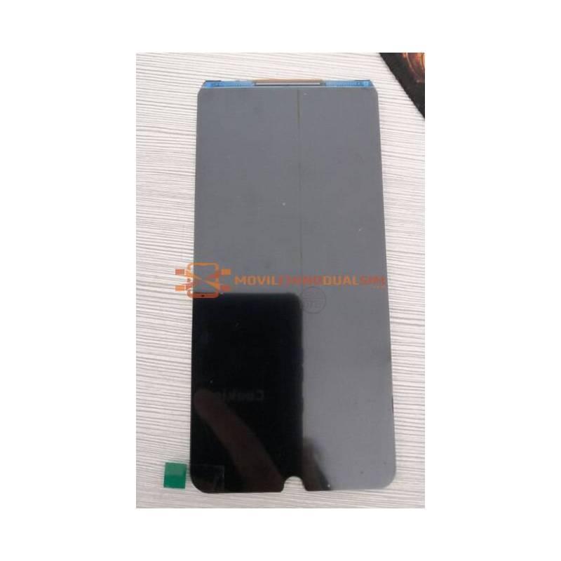 Pantalla LCD + pantalla táctil de reemplazo para movil chino XGODY M30S