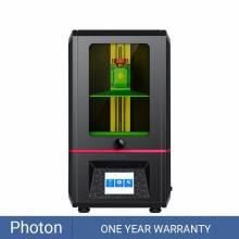 Impresora 3D China ANYCUBIC SLA LCD pantalla táctil de 2,8 pulgadas
