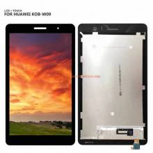 Pantalla LCD + pantalla táctil de reemplazo para tablet Huawei Mediapad T3 8 KOB-L09 KOB-W09 T3