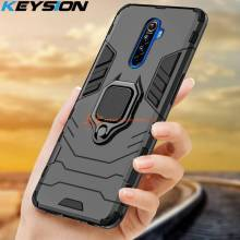 Funda de proteccion en silicona para movil chino Realme 6 Pro
