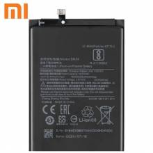 Bateria original de 4300 mAh para movil chino Xiaomi Redmi Note 9
