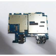 Placa base original para movil chino Cubot Note 7