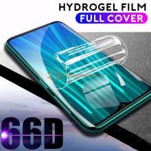 2 Unidades de protector de pantalla vidrio templado de alta calidad para movil chino Umidigi A7 Pro