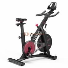 Bicicleta spinning XIAOMI estatica para ejercicio en casa spinning bike indoor