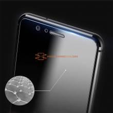 2 Unidades de protector de pantalla vidrio templado de alta calidad para movil chino Realme C15