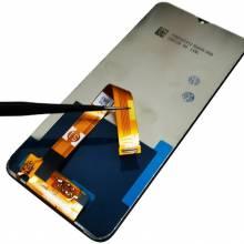 Pantalla LCD + pantalla táctil de reemplazo para movil chino Realme C15
