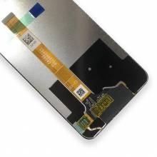 Pantalla LCD + pantalla táctil de reemplazo para movil chino Realme 7 5G