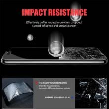 2 Unidades de protector de pantalla vidrio templado de alta calidad para movil chino Xiaomi Redmi K20/MI 9T