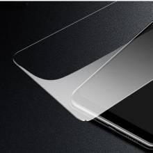 2 Unidades de protector de pantalla vidrio templado de alta calidad para movil chino Xiaomi Redmi Note 10 Pro