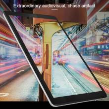 "Tablet China Lenovo Tab M8 (FHD) pantalla 8,0"" 4GB + 64GB Helio P22T Octa Core Android 9,0 WiFi GPS Dual bateria 5100mAh"