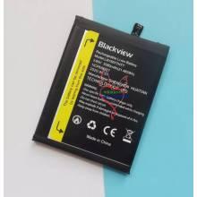 Bateria original de 5580 mAh para movil chino Blackview BV4900