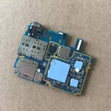 Repuesto placa base originalpara movil chinoXiaomi Mi5