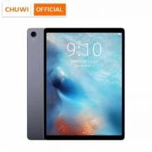 """Tablet china CHUWI HiPad Plus, 11"""" 2K (2.176x1.600) IPS, 16:10, MediaTek MT8183, 4GB RAM, 128G Android 10"""