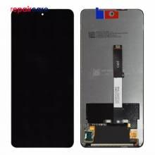 Pantalla LCD + pantalla táctil de reemplazo para movil chino Xiaomi Poco X3 Pro