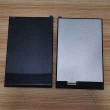 Pantalla LCD + pantalla táctil de reemplazo para tablet china Teclast M40