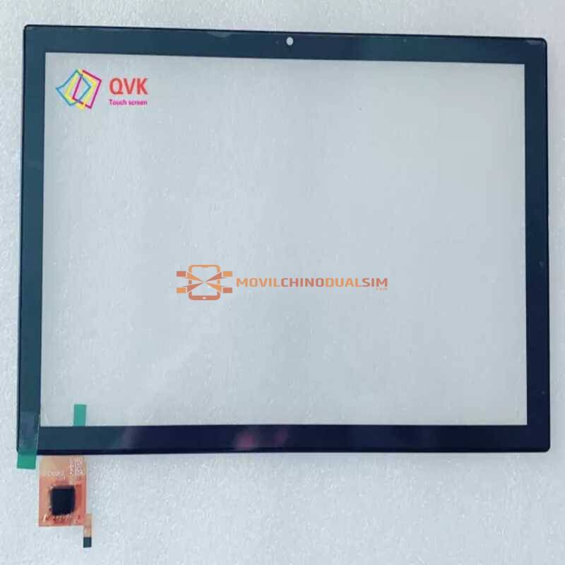Pantalla táctil de reemplazo para tablet china Teclast M40
