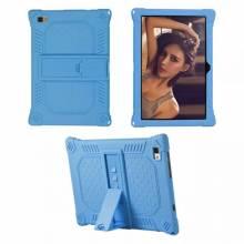 Funda de proteccion en silicona para Tablet china Teclast M40