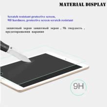 3 Unidades de protector de pantalla vidrio templado de alta calidad para Tablet china Teclast M40