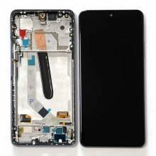 Pantalla LCD + pantalla táctil de reemplazo para movil chino Xiaomi Poco F3