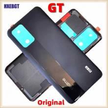 Tapa trasera original de bateria para movil chino Realme GT 5G