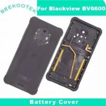 Tapa de proteccion de bateria para movil chino Blackview BV6600