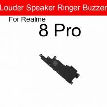 Repuesto altavoz y vibrador para movil chino Realme 8 Pro