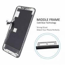 Pantalla LCD + pantalla táctil de reemplazo para movil Iphone 11