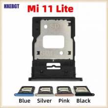 Repuesto Bandeja de tarjetero de sim para movil chino Xiaomi Mi 11 Lite