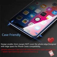 2 Unidades de protector de pantalla vidrio templado de alta calidad para movil chino Xiaomi Mi 11T Pro